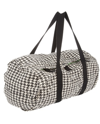 Italia-Independent-Houndstooth-Holdall-2
