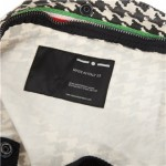Italia-Independent-Houndstooth-Holdall-5