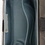 Jack-Spade-Waxwear-Dopp-Kit-4