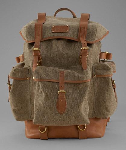 L.L.-Bean-Signature-Saltwash-Canvas-Backpack-2