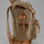 L.L.-Bean-Signature-Saltwash-Canvas-Backpack-3