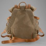 L.L.-Bean-Signature-Saltwash-Canvas-Backpack-4