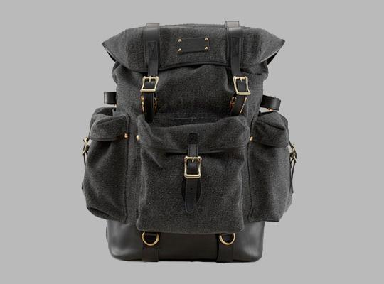 L.L.-Bean-Signature-Saltwash-Canvas-Backpack