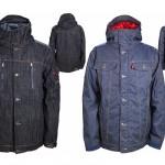 Levis-x-686-Denim-Snowboard-Outerwear-01