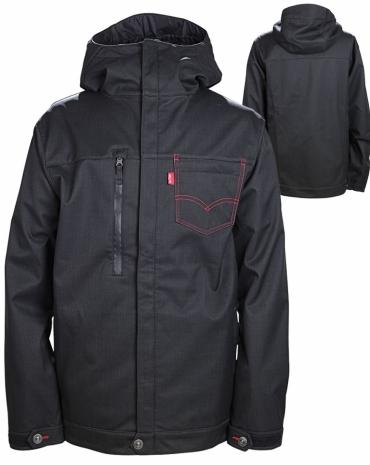 Levis-x-686-Denim-Snowboard-Outerwear-07