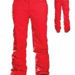 Levis-x-686-Denim-Snowboard-Outerwear-11