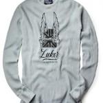 Luker-by-Neighborhood-1st-Anniversary-Releases-05-450x540