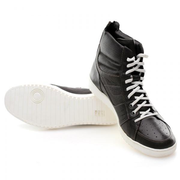 Neil-Barrett-Dickensian-Boot-3
