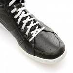 Neil-Barrett-Dickensian-Boot-4
