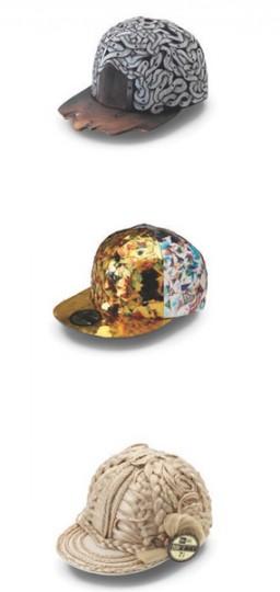 New Era Cap Design Competition 2