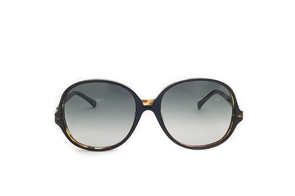 Oliver-Goldsmith-Icons-2010-Collection-3