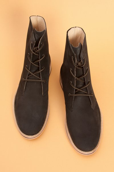 Opening-Ceremony-M2-High-Top-Desert-Boot-in-Nubuck-2