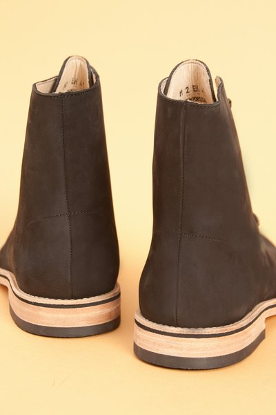 Opening-Ceremony-M2-High-Top-Desert-Boot-in-Nubuck-4