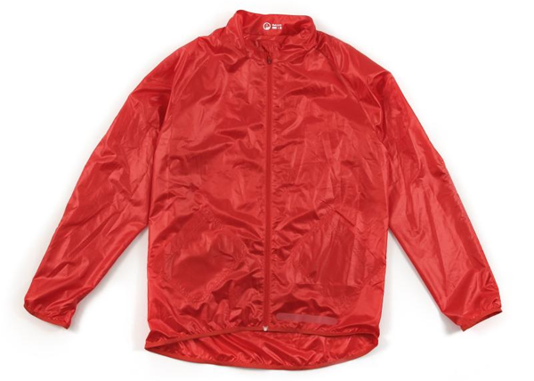 Outlier-x-DQM-Lightweight-Cycling-Jacket-07