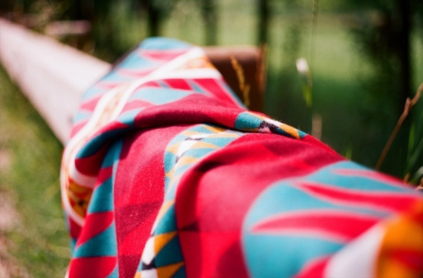 Pendleton-Fall-_-Winter-2010-Collection-02
