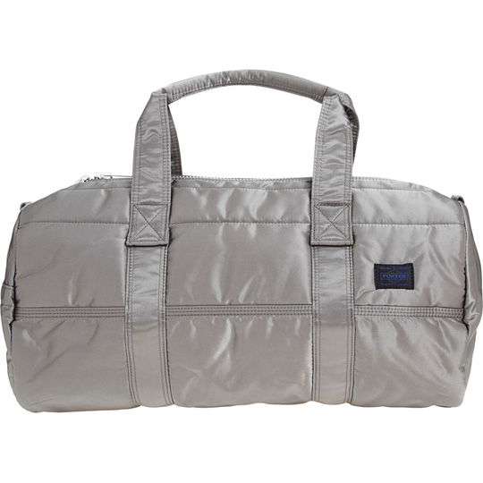 Porter-Barneys-CO-OP-25th-Anniversary-Luggage-Collection-4