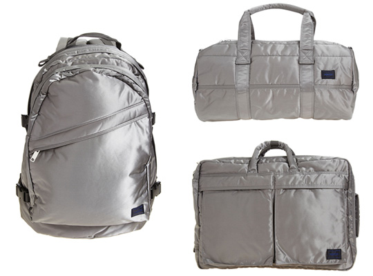 Porter-Barneys-CO-OP-25th-Anniversary-Luggage-Collection