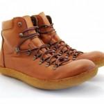 Punto-Pigro-Treck-Boots-2