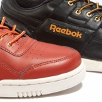 Reebok-Workout-Plus-Workboot-4