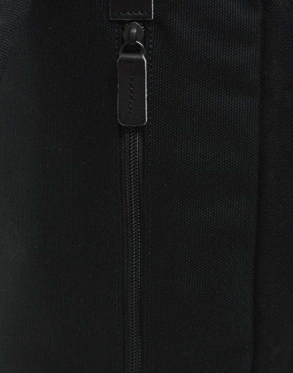 Rigby-Rucksack-by-Porter-Yoshida-Co-3