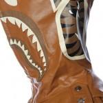 Shark-Riders