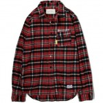 Stussy-World-Workers-01