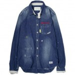 Stussy-World-Workers-02