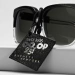 Super-Barneys-CO-OP-25th-Anniversary-Sunglasses