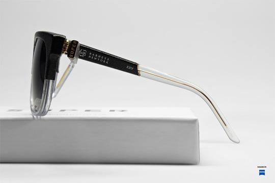Super-Barneys-CO-OP-25th-Anniversary-Sunglasses-2