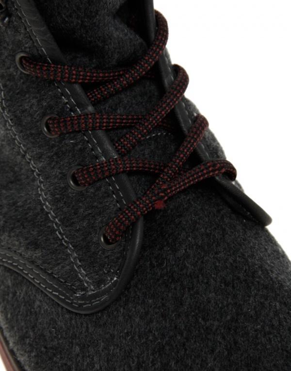 Swear-Logan-2-Wool-Boots-2