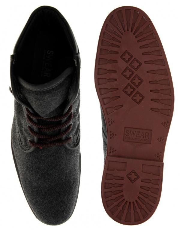 Swear-Logan-2-Wool-Boots-3