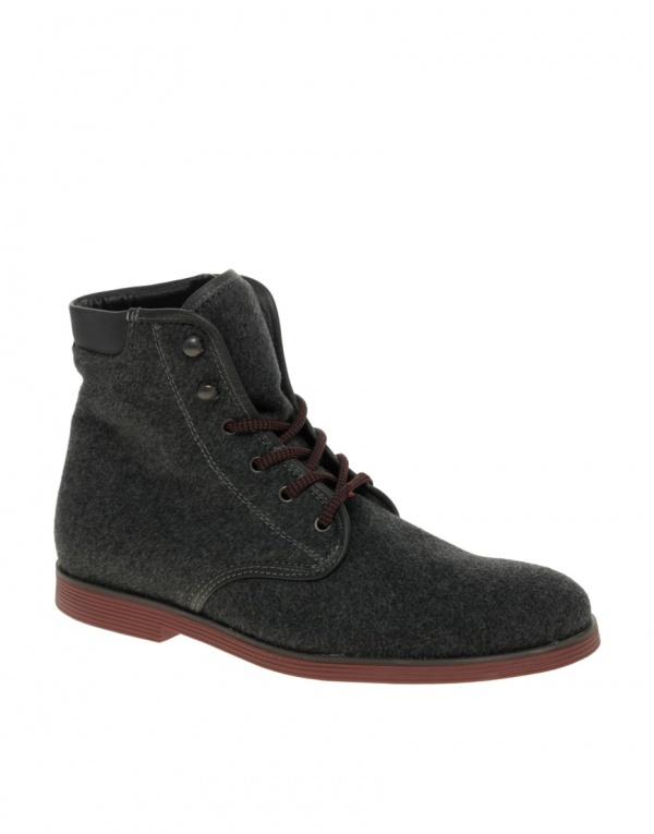 Swear-Logan-2-Wool-Boots
