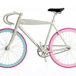 Trainerspotter-x-Puma-Fixed-Gear-Bicycle-01