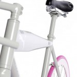 Trainerspotter-x-Puma-Fixed-Gear-Bicycle-02-496x540