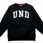 UNDFTD-2