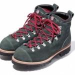 URSUS-Bape-Mountain-Boots-1