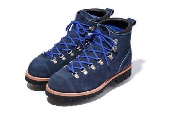 URSUS-Bape-Mountain-Boots-2