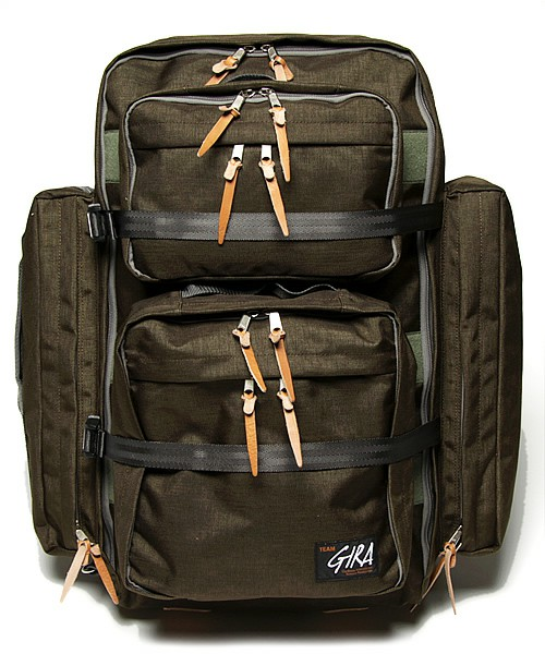 Undercover-GIRA-F6C05-Backpack-2