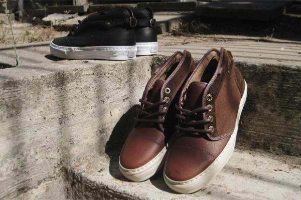 Vans-Vault-Leather-Chukka-Buckleback-LX-1
