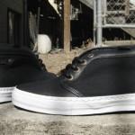 Vans-Vault-Leather-Chukka-Buckleback-LX-2