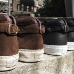 Vans-Vault-Leather-Chukka-Buckleback-LX-3