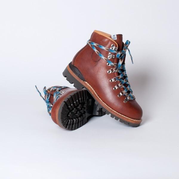 Visvim-Folk-Whymper-Boots-2
