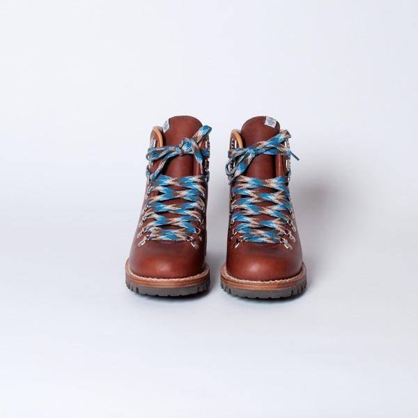 Visvim-Folk-Whymper-Boots-3