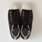 Visvim-Kiefer-Hi-Elk-sneaker-formatmag4