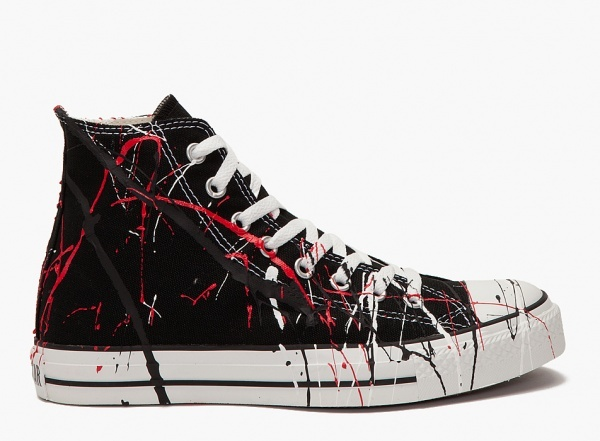What-Goes-Around-Comes-Around-Splatter-Sneakers-1
