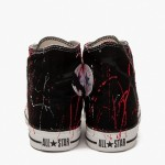 What-Goes-Around-Comes-Around-Splatter-Sneakers-4