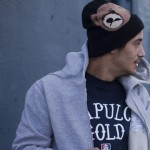 acapulco-gold-fall-2010-collection-1