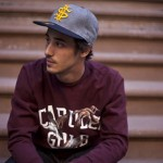 acapulco-gold-fall-2010-collection-18