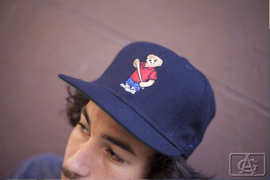 acapulco-gold-fall-2010-collection-4