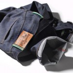 acapulco-gold-fall-2010-collection-8